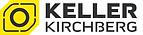 Keller Kirchberg.png