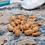 Thumbnail: Mr Filbert's Salt Crust Peanuts