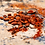 Thumbnail: Mr Filbert's Barbecue Almonds