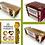 Thumbnail: Thomas Fudge's Cracker Bundle