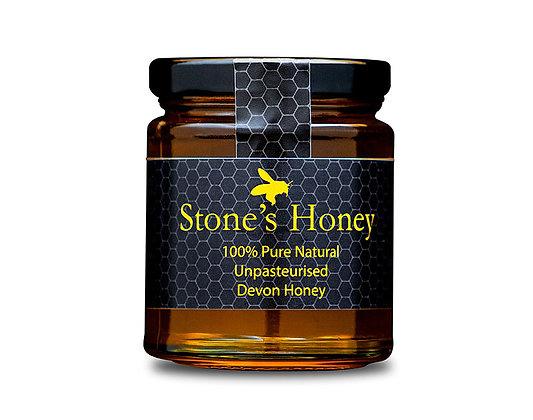 Stone's Honey