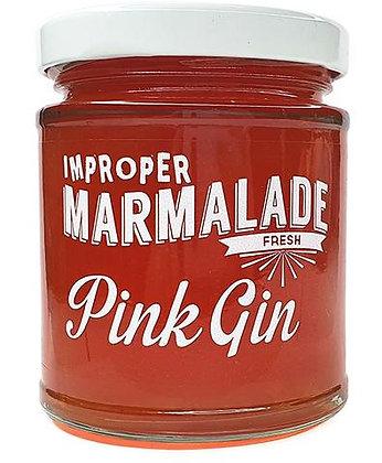 Proper Marmalade - Pink Gin