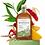 Thumbnail: Noveltea Oolong Tea with Whisky 25cl