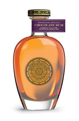 Rosemullion Chocolate Rum 25cl