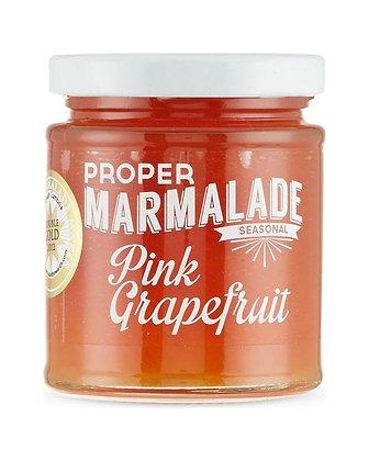 Proper Marmalade - Pink Grapefruit
