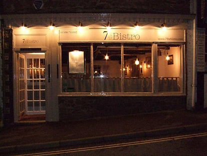 7 The Bistro.jpg