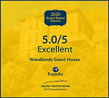 woodlands-expedia20.jpg