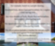 Special Offer, Hotel, North Devon, Lynmouh, Staycation, Couples Retreat North Devon