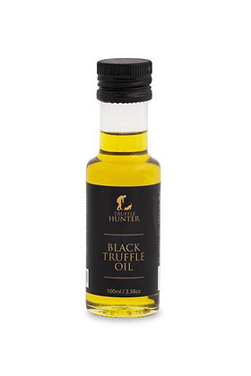 Black Truffle Oil 100ml