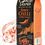 Thumbnail: West Country Legends Spicy Chilli Cheese Straws