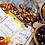 Thumbnail: Mr Filbert's Salted Caramel Chocolate & Nut Mix