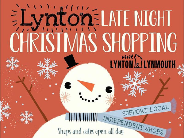 late_night_christmas_shopping_1572388792