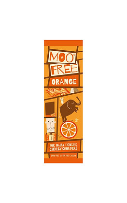 Moo Free Orange