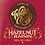 Thumbnail: Willie's Cacao - Hazelnut Raisin Peruvian 70 Dark Chocolate