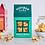 Thumbnail: Popcorn Shed - Peanut Butter