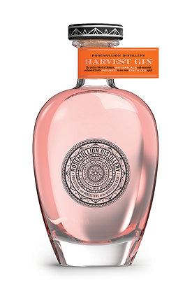 Rosemullion Harvest Gin 25cl