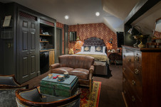 Family Rooms 4