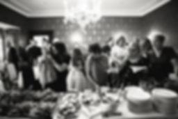 The Bath Hotel Weddings 9