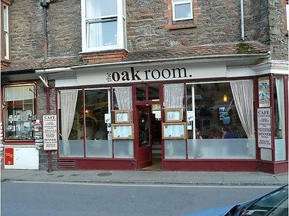 The Oakroom.jpg