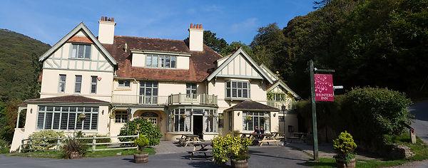 Hunters-Inn-Exmoor.jpg