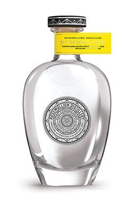 Rosemullion Summer Gin 25cl