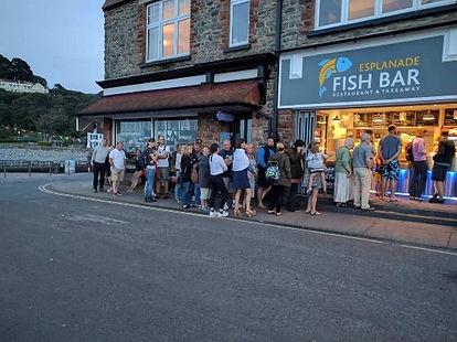 esplanade-fish-bar.jpg