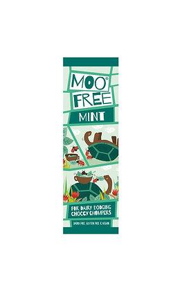 Moo Free Mint