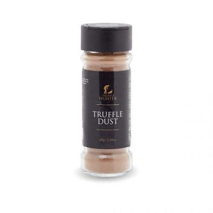 Truffle Hunter Truffle Dust