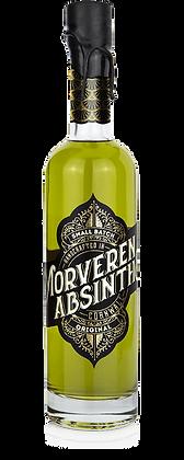 Morveren Absinthe 5cl