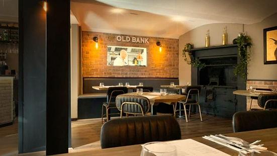 The-Old-Bank-Restaurant-Lynton-Web-15-93