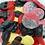 Thumbnail: My Liquorice - Sweet & Fruity Mix