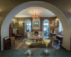 BATH-HOTEL040.jpg