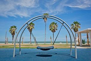 oodle-swing-hot-dip-galvanized-66.jpg