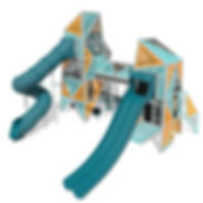 242983-alpha-link-towers-aus-2.jpg
