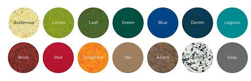 Web_Presentation-Polyethylene Color Opti