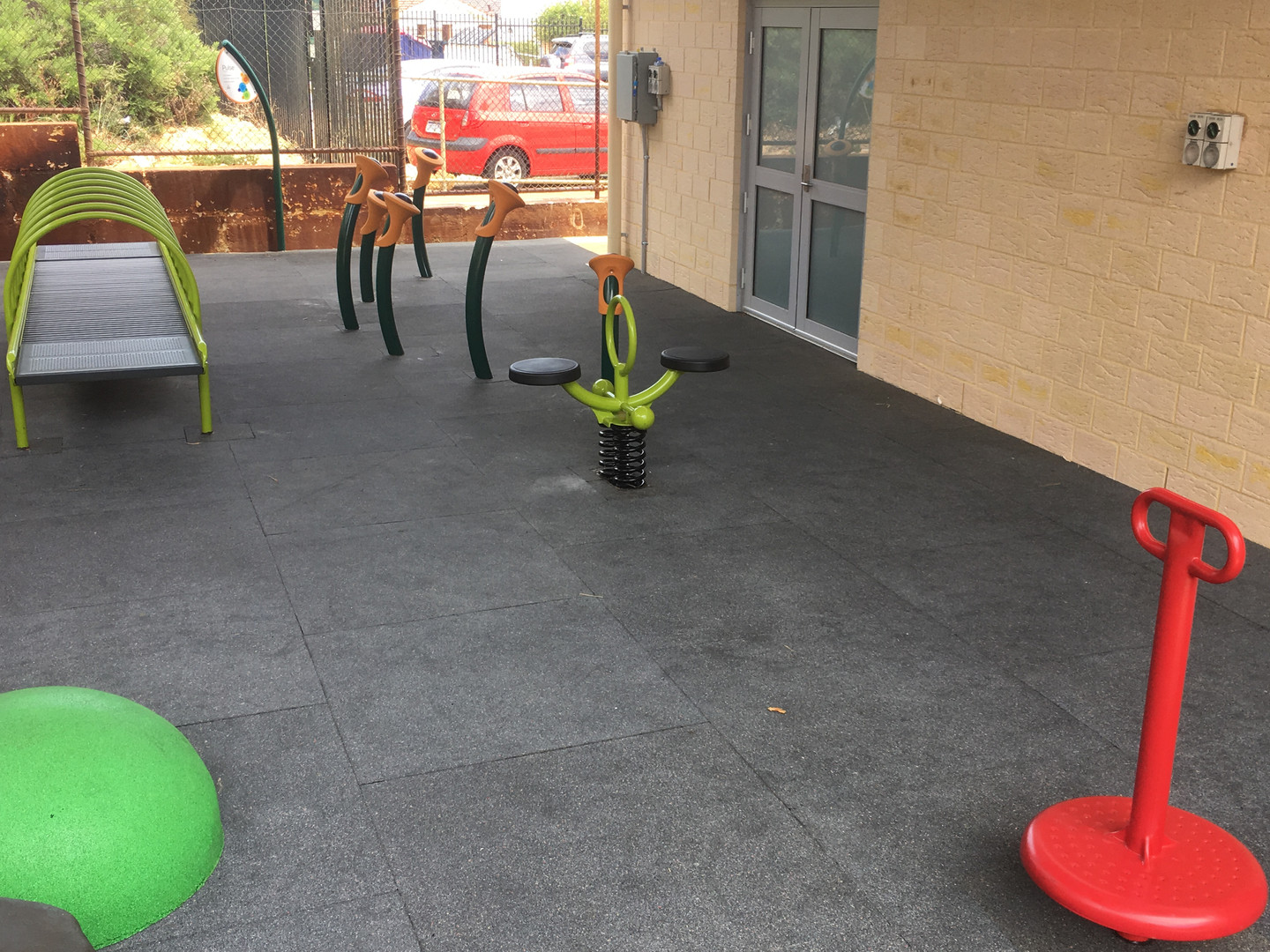Inclusive Playground Design. Freestanding Play. Accessible Play. Sensory Equipment Supplier.