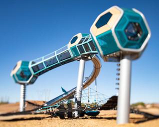 Web_Presentation-AZ - Signal Butte Park