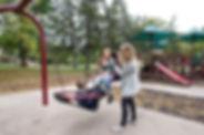 Double Swing-110-X3.jpg