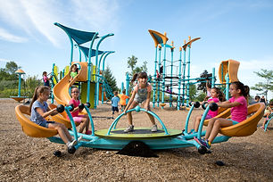 ON - Innisfil Beach Park - 82-X4.jpg
