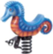 ip-whimsyrider_seahorse_screen.jpg