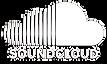 logosoundcloudblanc.png