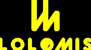 logofinal-blanc_edited_edited_edited_edi