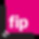 1024px-FIP_logo_2005.svg.png