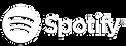 logospotifyblanc.png