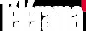 Télérama_logo copie copie.png