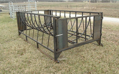 square bale hf horses small for hay feeders diller feeder