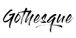 gothesque+logo.png