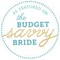 Budget-Savvy-Bride-Badge.png