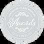 VIWA_Finalist_Logo_Grey.png