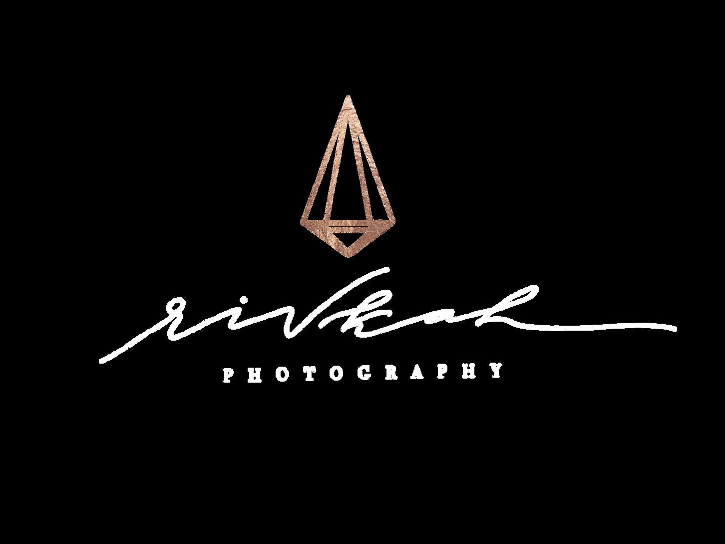 Logowhite1500pixels.png